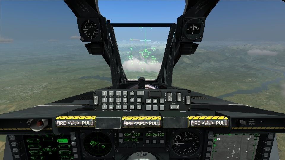 Debrief DCS A10C/KA50 Mision 01  Dcs2013-02-2820-08-29-24_zpsda8c4c91