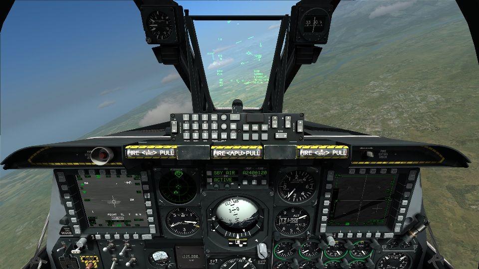 Debrief DCS A10C/KA50 Mision 01  Dcs2013-02-2820-26-43-62_zpsc53a1948