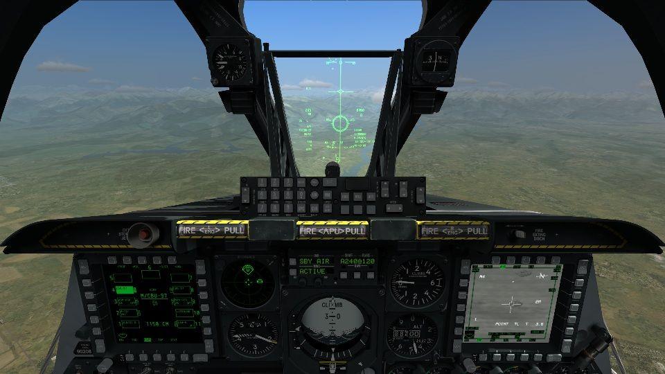 Debrief DCS A10C/KA50 Mision 01  Dcs2013-02-2820-37-18-66_zps6849e1e9