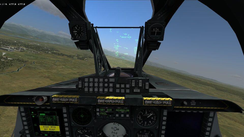 Debrief DCS A10C/KA50 Mision 01  Dcs2013-02-2820-42-42-09_zps9a629ba8