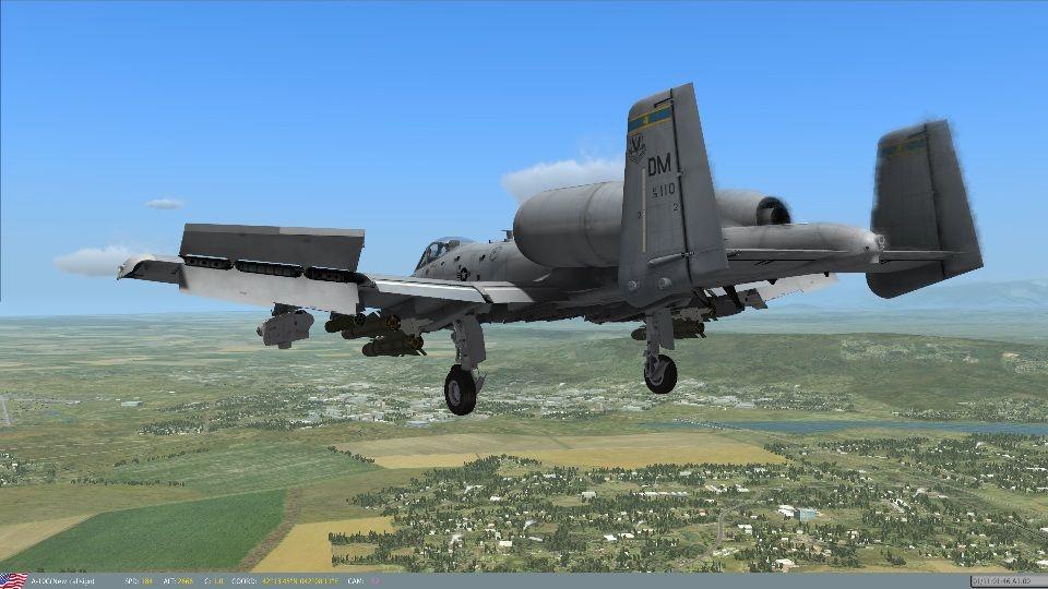 Debrief DCS A10C/KA50 Mision 01  Dcs2013-02-2820-51-05-32_zps62a0b049