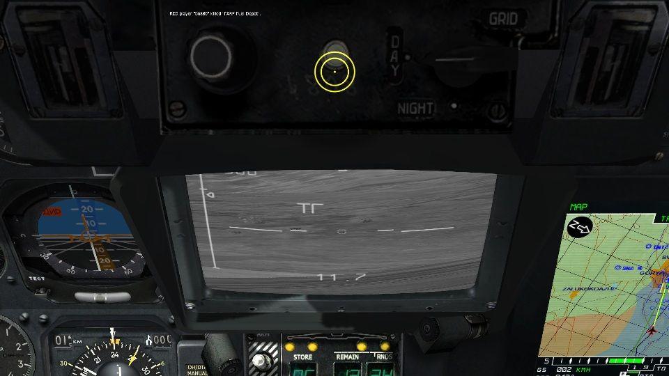 Ka50-2 multiplayer DCS2012-12-3014-17-34-99_zps43d7d6d1