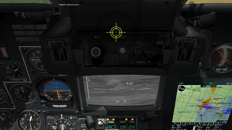 Ka50-2 multiplayer DCS2012-12-3014-29-28-24_zpsd0ae9ef4