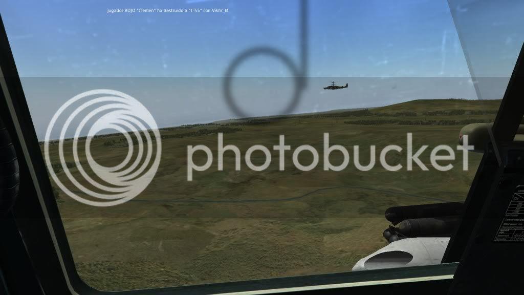 Cápturas de entrenamientos FC/BS ScreenShot_000-2