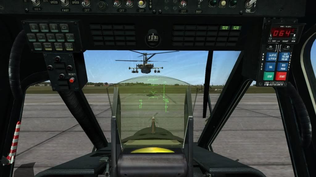 Cápturas de entrenamientos FC/BS ScreenShot_001-2
