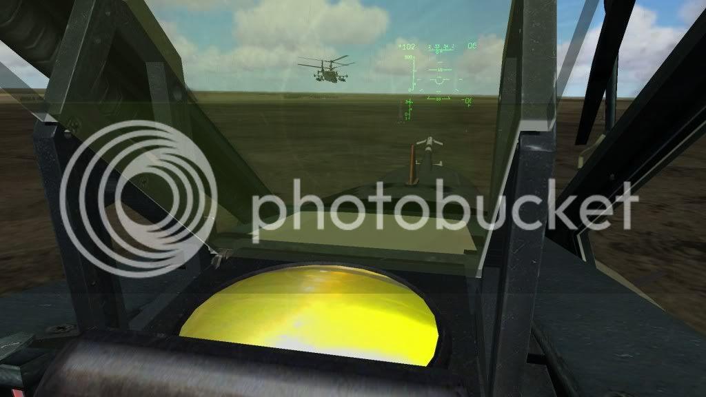 Cápturas de entrenamientos FC/BS ScreenShot_001-3