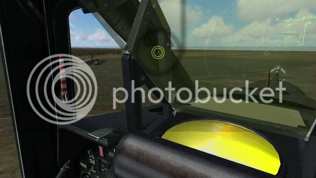 Cápturas de entrenamientos FC/BS ScreenShot_002-3
