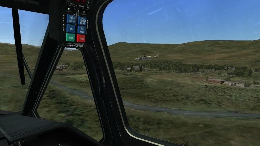 Cápturas de entrenamientos FC/BS ScreenShot_005-3