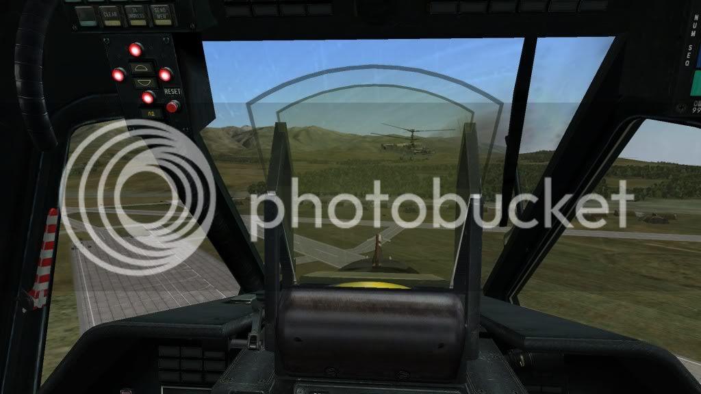 Cápturas de entrenamientos FC/BS ScreenShot_005-4
