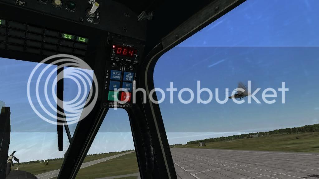 Cápturas de entrenamientos FC/BS ScreenShot_007-2
