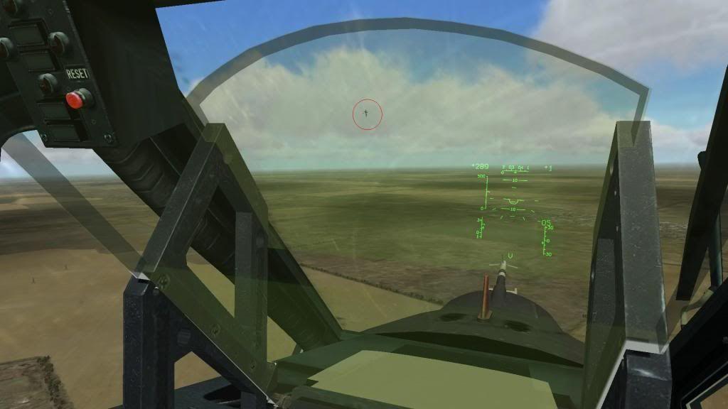 Cápturas de entrenamientos FC/BS ScreenShot_007-3