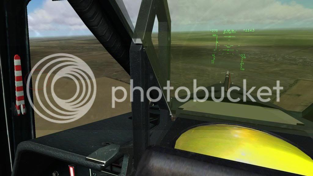 Cápturas de entrenamientos FC/BS ScreenShot_008-2