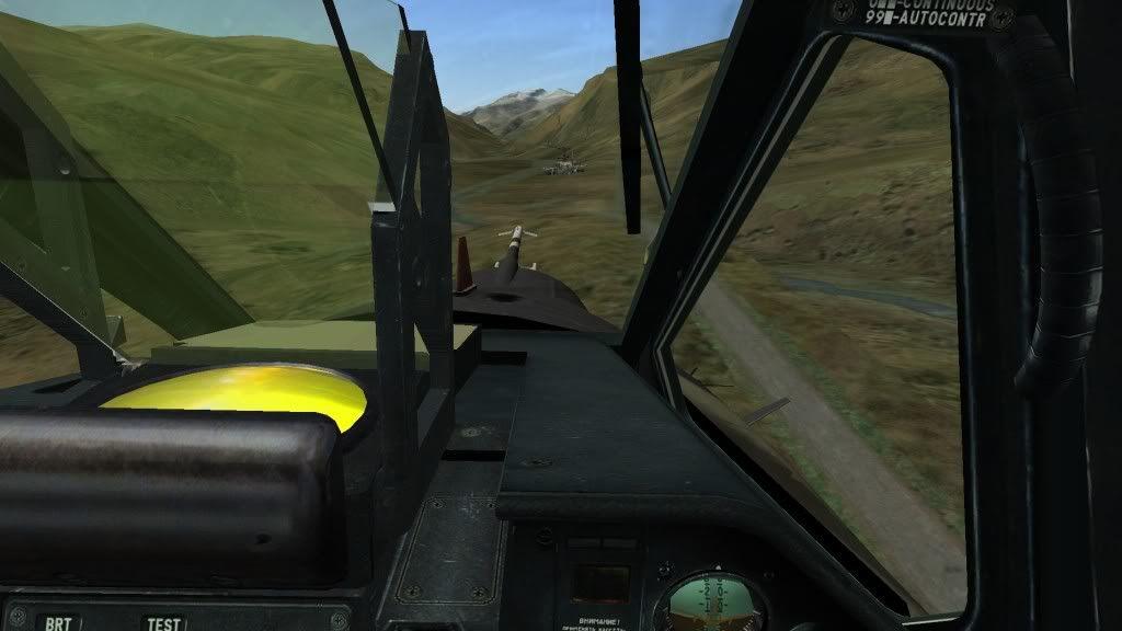 Cápturas de entrenamientos FC/BS ScreenShot_009-3