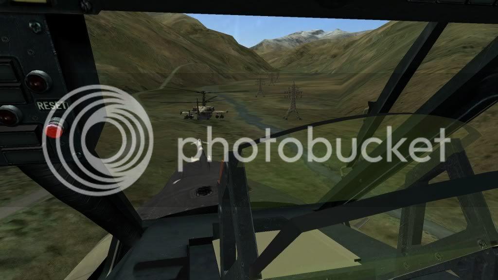 Cápturas de entrenamientos FC/BS ScreenShot_011-5
