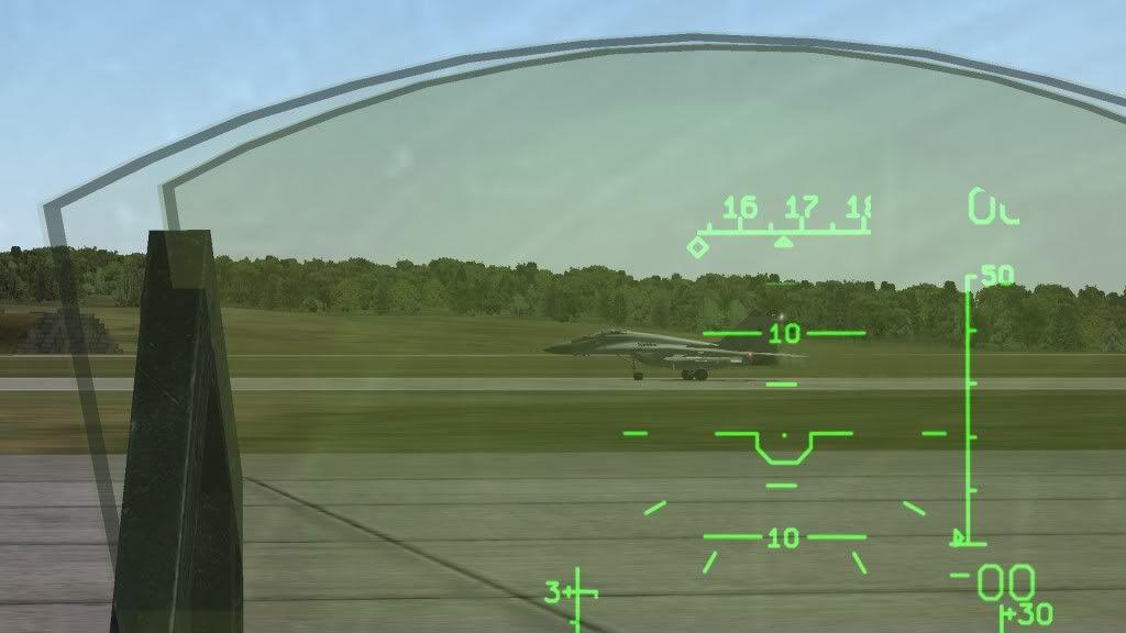 Cápturas de entrenamientos FC/BS ScreenShot_017-4