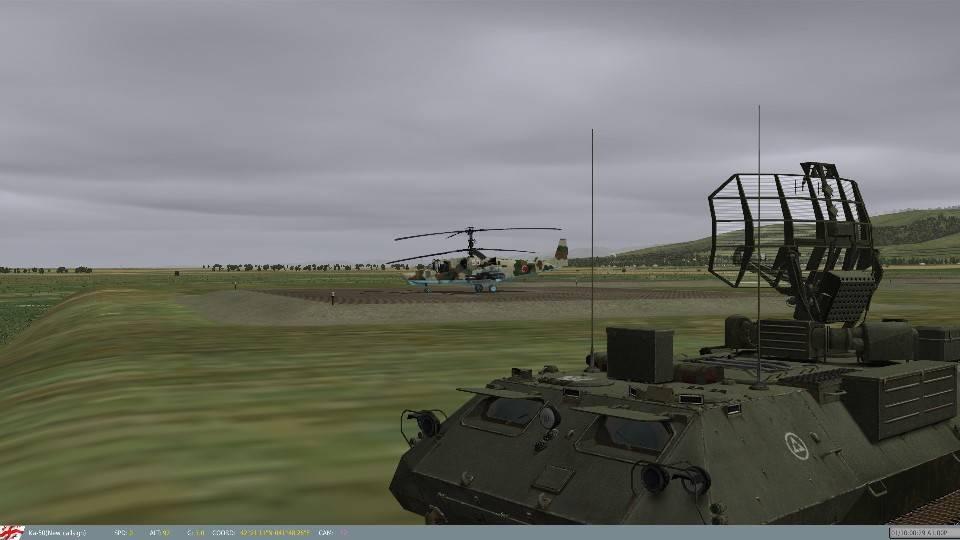 Debrief DCS A10C/KA50 Mision 02 Screen_130303_151441_zpsc755e286
