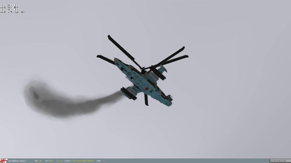 Debrief DCS A10C/KA50 Mision 02 Screen_130305_155829_zpsc81529e6