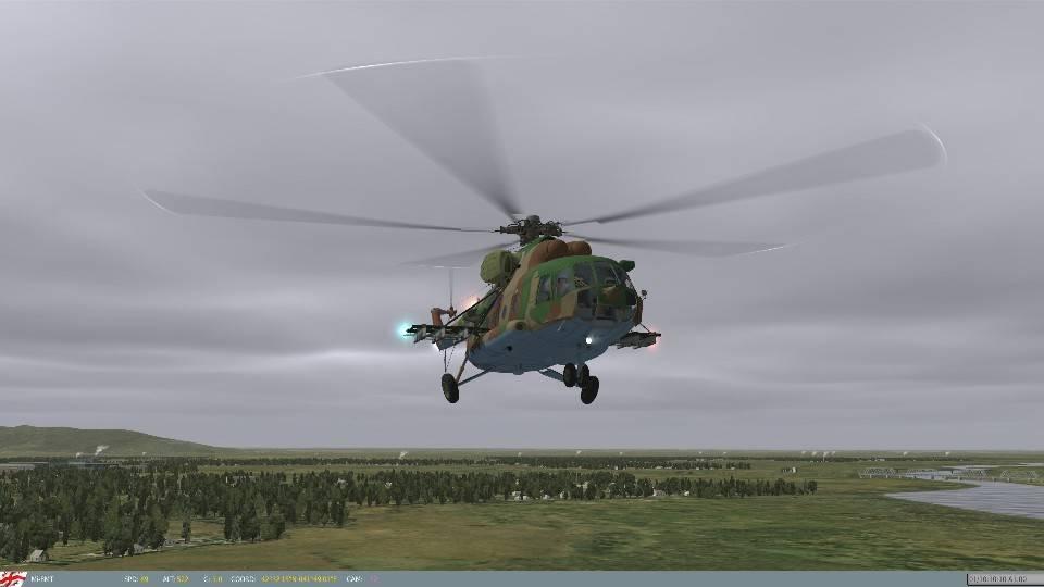 Debrief DCS A10C/KA50 Mision 02 Screen_130305_215555_zpsa11a4141