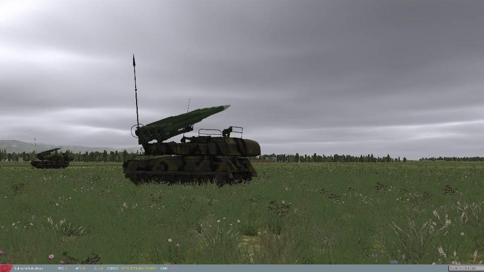 Debrief DCS A10C/KA50 Mision 02 Screen_130305_215841_zpsad1f9fb8