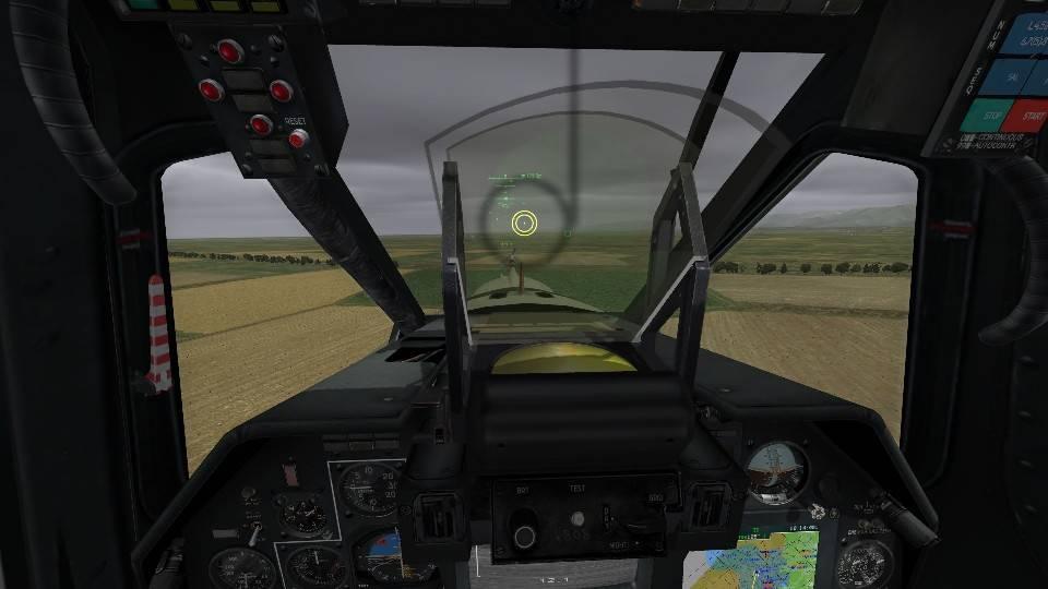 Debrief DCS A10C/KA50 Mision 02 Screen_130305_220728_zps4de9a664