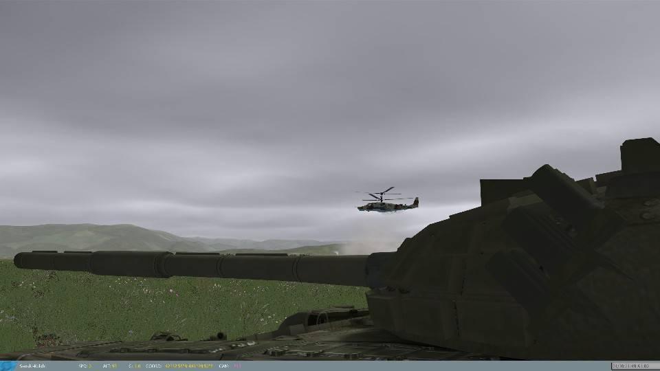 Debrief DCS A10C/KA50 Mision 02 Screen_130305_221612_zps38fd01d3