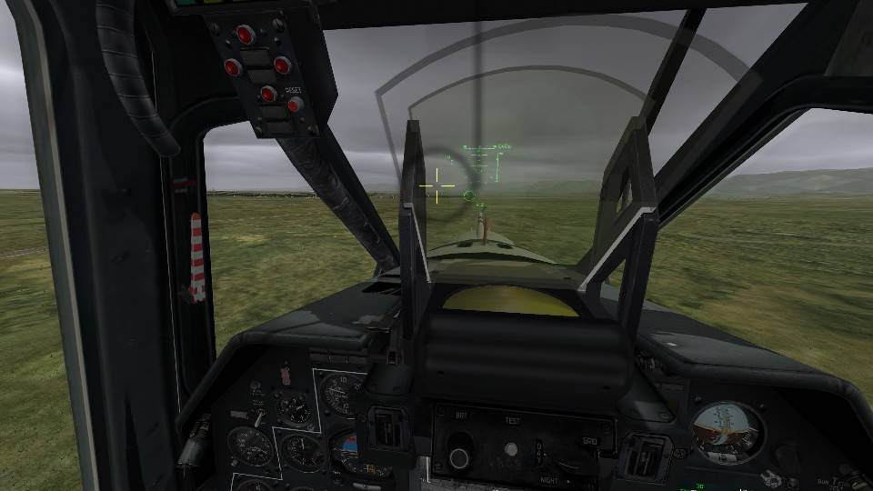 Debrief DCS A10C/KA50 Mision 02 Screen_130305_221717_zps7caa81fe