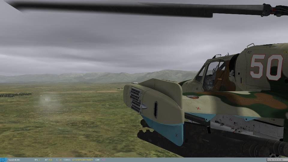 Debrief DCS A10C/KA50 Mision 02 Screen_130305_221929_zps601bc157