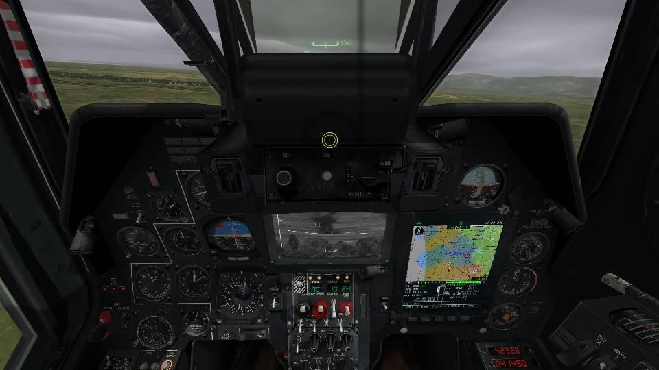 Debrief DCS A10C/KA50 Mision 02 Screen_130305_222003_zps971fb628