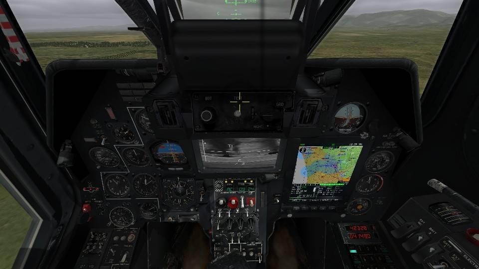 Debrief DCS A10C/KA50 Mision 02 Screen_130305_222302_zpsa75092f5