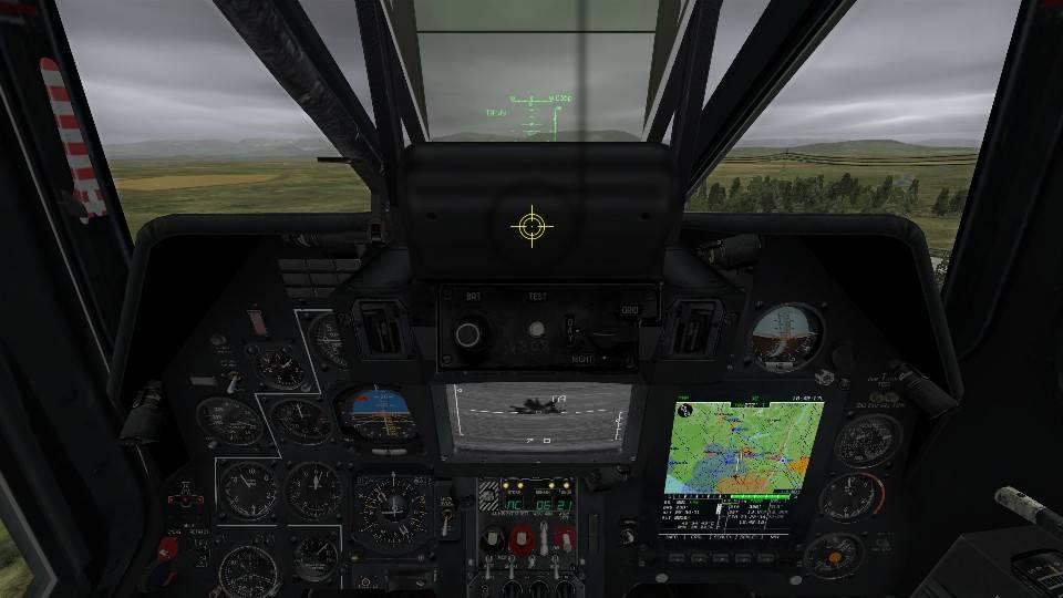 Debrief DCS A10C/KA50 Mision 02 Screen_130305_223640_zps27dd0c8f