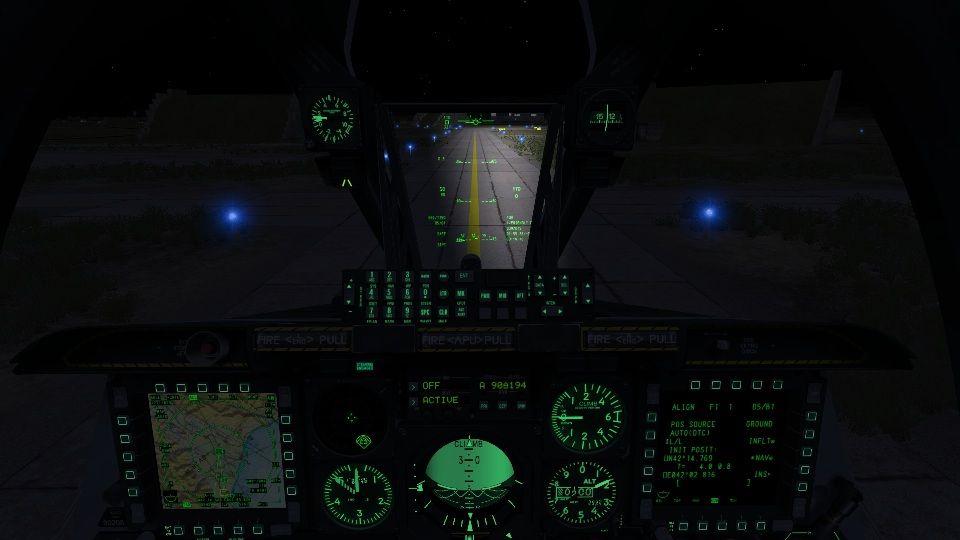 Debrief DCS A10C/KA50 Mision 04   Dcs2013-03-1917-02-54-99_zpse88ec07c