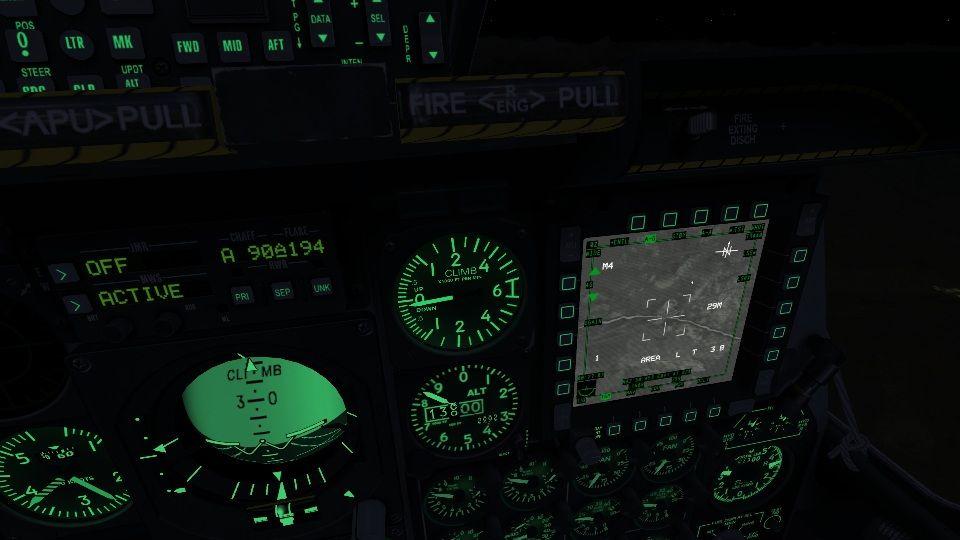 Debrief DCS A10C/KA50 Mision 04   Dcs2013-03-1917-15-30-18_zps69a6ee67
