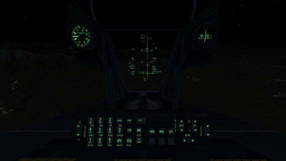 Debrief DCS A10C/KA50 Mision 04   Dcs2013-03-1917-30-31-48_zps6b91653c
