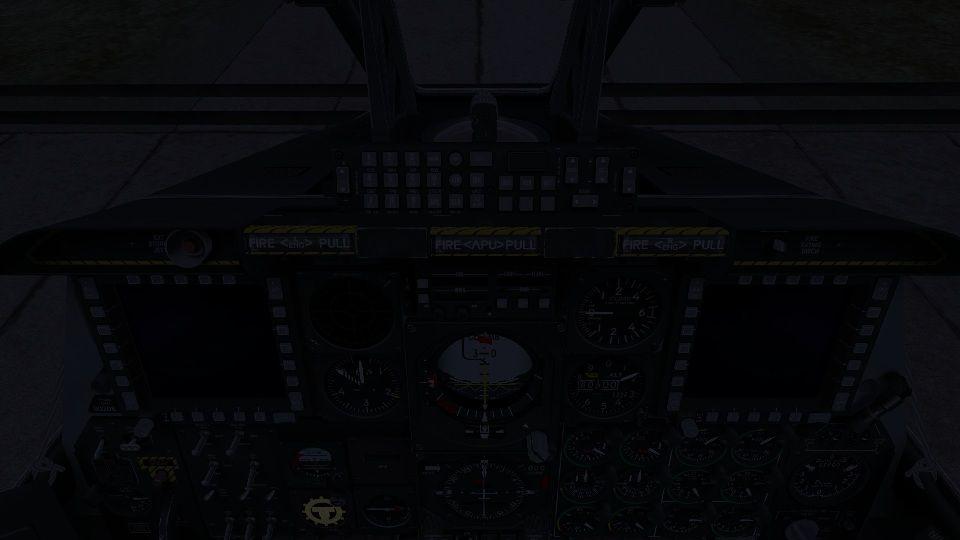 Debrief DCS A10C/KA50 Mision 04   Dcs2013-03-2314-54-45-38_zpsa413afca