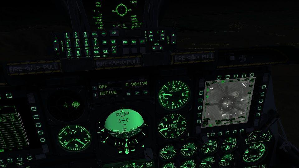 Debrief DCS A10C/KA50 Mision 04   Dcs2013-03-2315-21-35-30_zps9f26e4b9