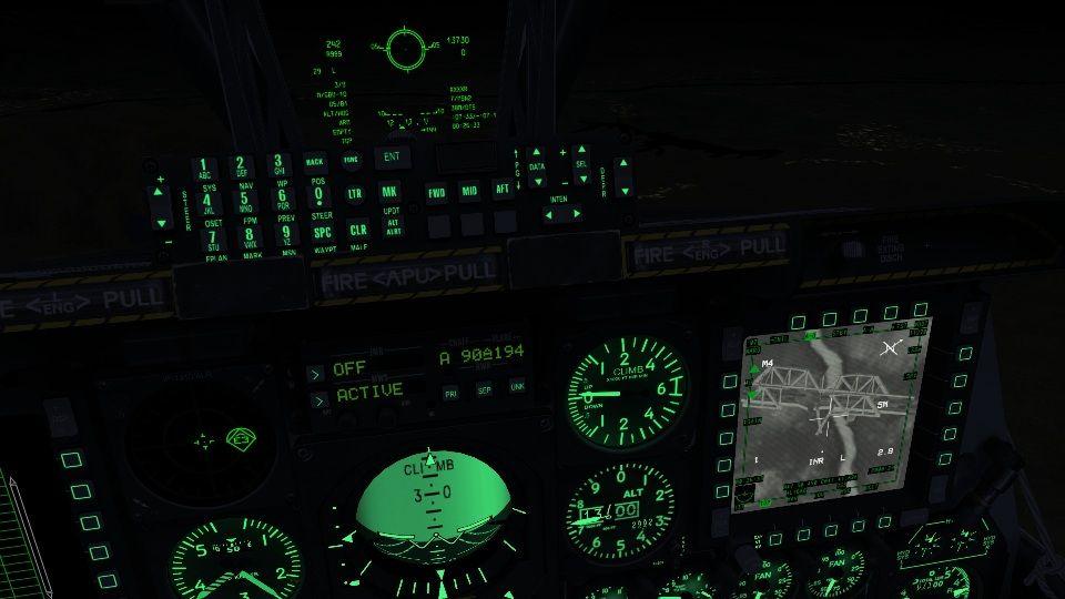 Debrief DCS A10C/KA50 Mision 04   Dcs2013-03-2315-21-52-53_zps256a7a13