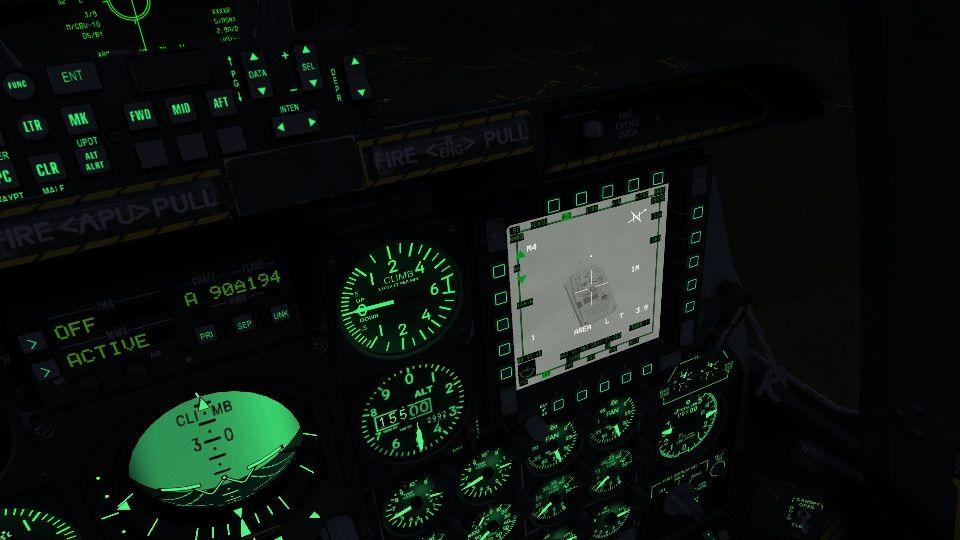 Debrief DCS A10C/KA50 Mision 04   Dcs2013-03-2315-29-31-67_zpsf465006d