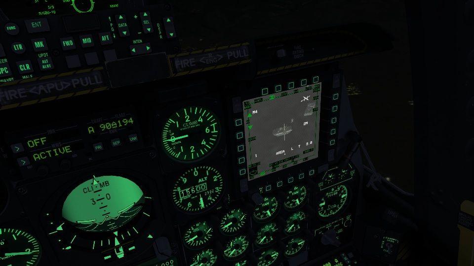 Debrief DCS A10C/KA50 Mision 04   Dcs2013-03-2315-31-15-01_zps5c05a213