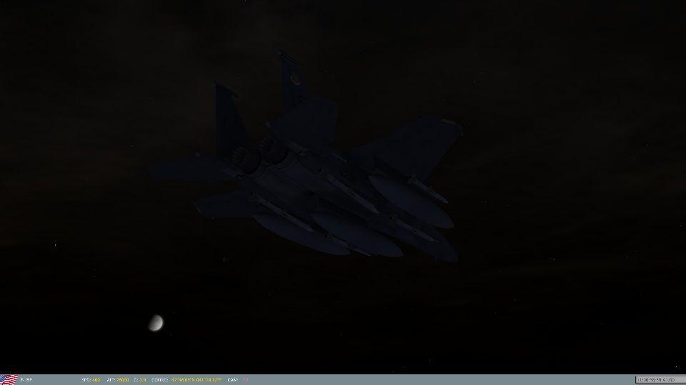 Debrief DCS A10C/KA50 Mision 04   Dcs2013-03-2315-34-48-36_zps31eefd6f