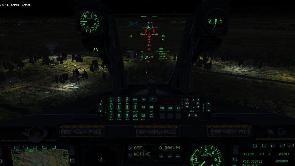 Debrief DCS A10C/KA50 Mision 04   Dcs2013-03-2315-42-49-68_zps68e7bdd7