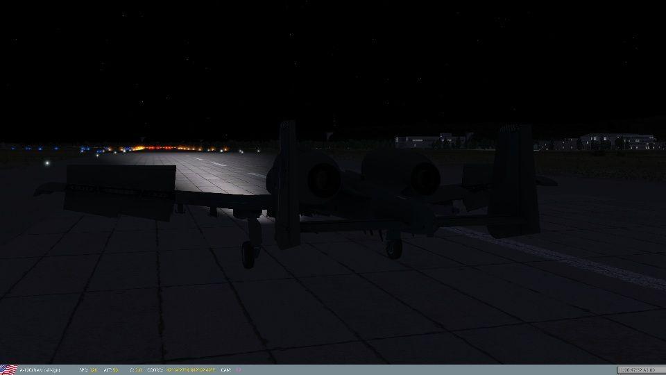 Debrief DCS A10C/KA50 Mision 04   Dcs2013-03-2315-43-48-70_zpsaf70d4d7