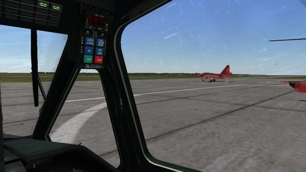 Cápturas de entrenamientos FC/BS Simulator2012-03-1222-03-40-76
