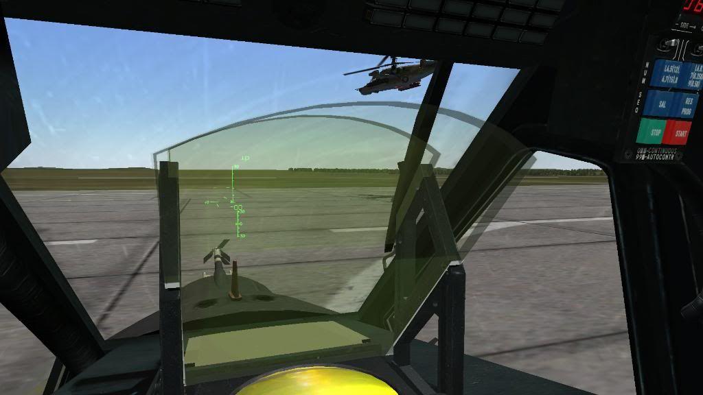 Cápturas de entrenamientos FC/BS Simulator2012-03-1222-08-02-25