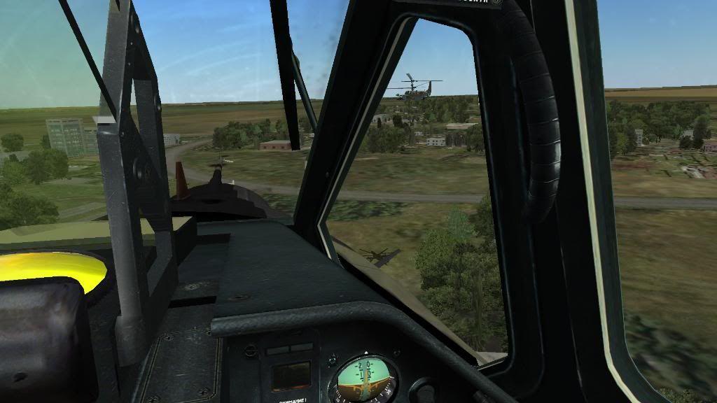Cápturas de entrenamientos FC/BS Simulator2012-03-1222-10-42-93