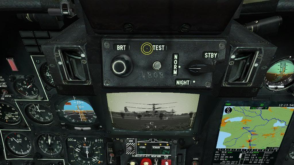 Cápturas de entrenamientos FC/BS Simulator2012-03-1222-13-30-45