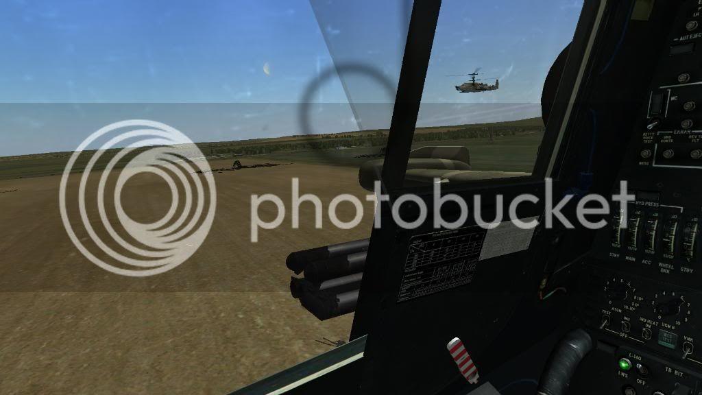 Cápturas de entrenamientos FC/BS Simulator2012-03-1222-26-49-71