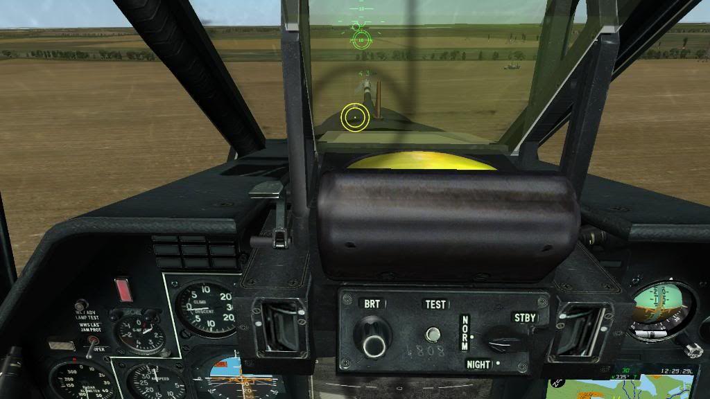 Cápturas de entrenamientos FC/BS Simulator2012-03-1222-29-05-37