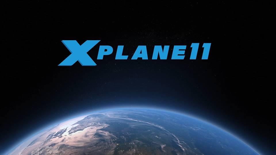 Noticias del EC-41 X-plane-11-announcement-video%20copia_zpswvjaoqty