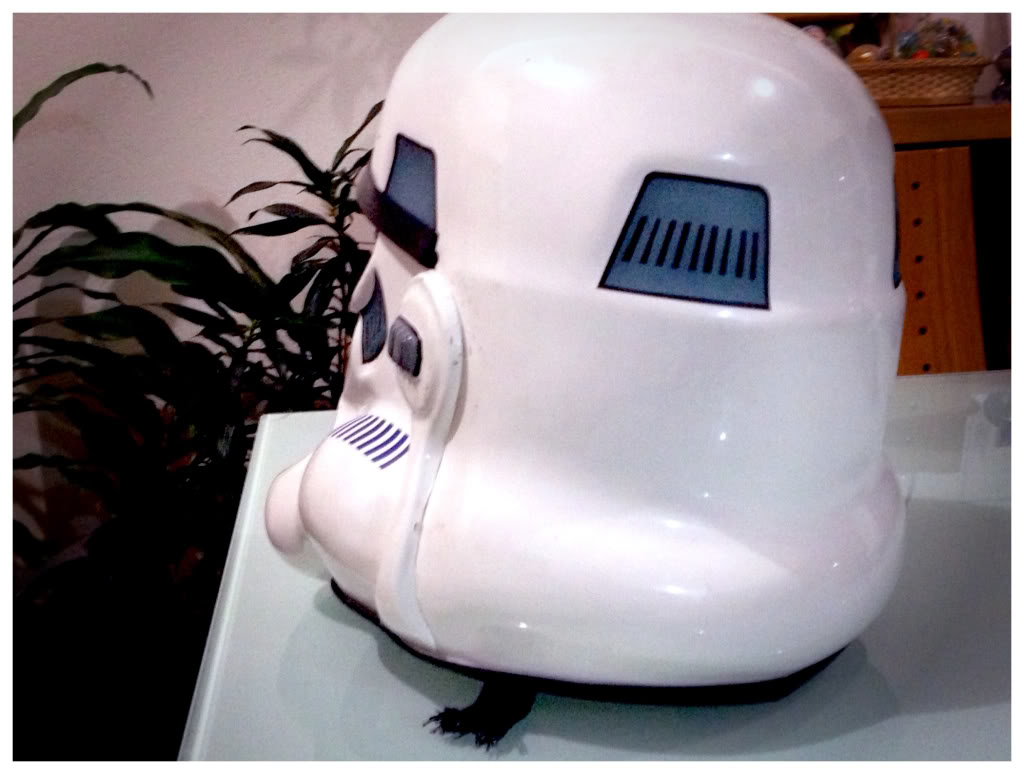 ROTJ/SE Sandtrooper helmet replica (JoeR)  97db24f02fdc6bed5b3a7c4989bb9f3b_zpse90dea37