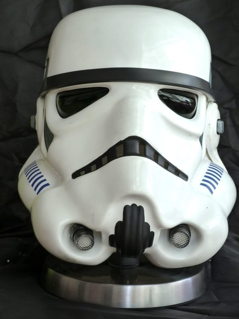 ROTJ/SE Sandtrooper helmet replica (JoeR)  P1090693_zps4b3a54a3